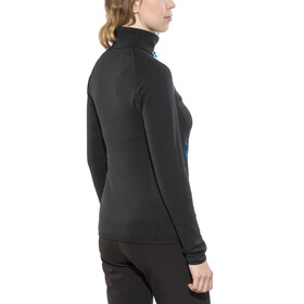 Millet LD Charmoz Power - Chaqueta Mujer - negro
